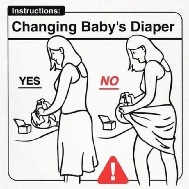 AD-Helpful-Tips-For-People-Who-Have-No-Clue-What-To-Do-With-A-Baby-18