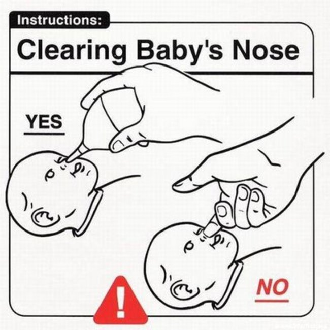 AD-Helpful-Tips-For-People-Who-Have-No-Clue-What-To-Do-With-A-Baby-19