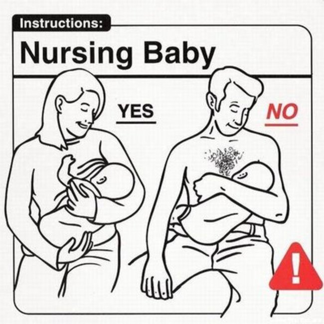 AD-Helpful-Tips-For-People-Who-Have-No-Clue-What-To-Do-With-A-Baby-20