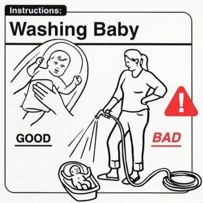 AD-Helpful-Tips-For-People-Who-Have-No-Clue-What-To-Do-With-A-Baby-21