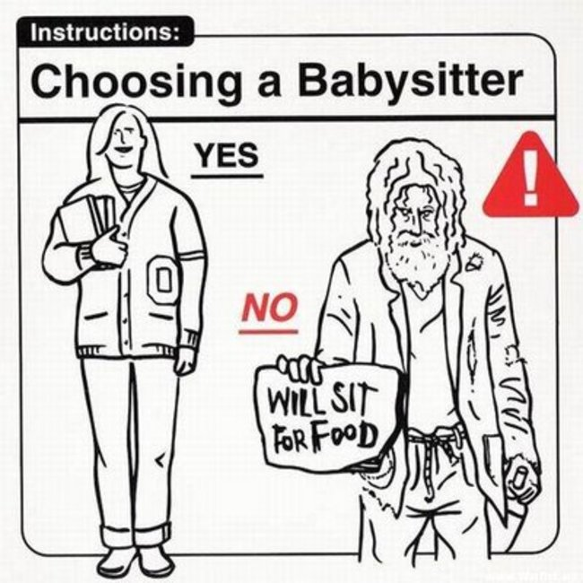AD-Helpful-Tips-For-People-Who-Have-No-Clue-What-To-Do-With-A-Baby-24