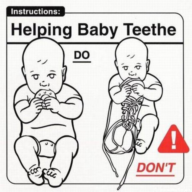 AD-Helpful-Tips-For-People-Who-Have-No-Clue-What-To-Do-With-A-Baby-26