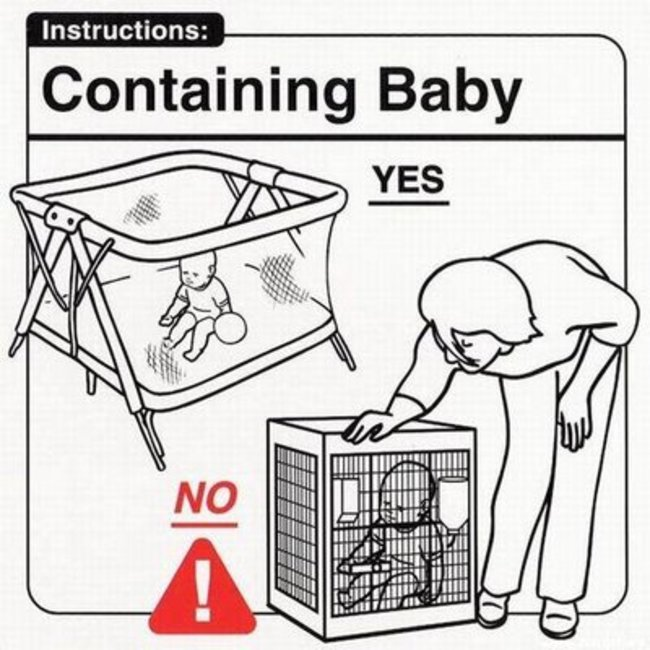 AD-Helpful-Tips-For-People-Who-Have-No-Clue-What-To-Do-With-A-Baby-31