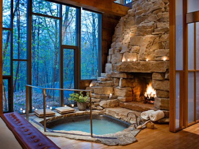 AD-Hot-Tubs-That-Could-Only-Be-More-Amazing-15