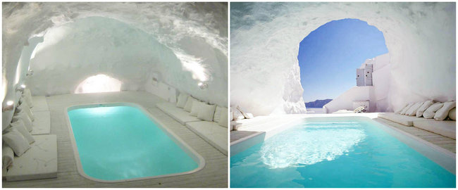 AD-Hot-Tubs-That-Could-Only-Be-More-Amazing-2