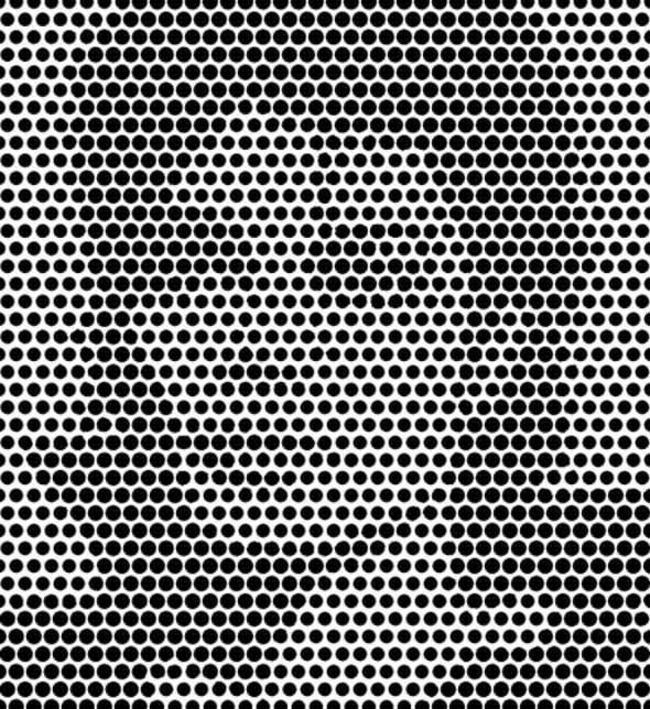 AD-Insane-Optical-Illusions-That-Will-Make-You-Question-Your-Sanity-02