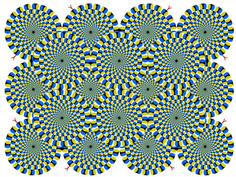AD-Insane-Optical-Illusions-That-Will-Make-You-Question-Your-Sanity-24