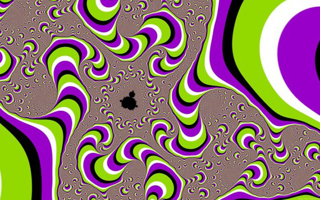 AD-Insane-Optical-Illusions-That-Will-Make-You-Question-Your-Sanity-25