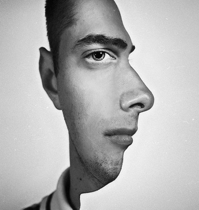 AD-Insane-Optical-Illusions-That-Will-Make-You-Question-Your-Sanity-27