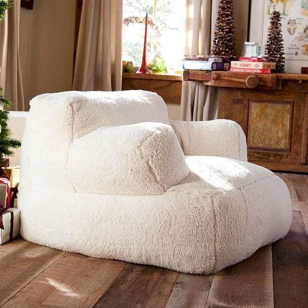 Merveilleux AD Nap Worth Chairs Youu0027ll Dream About