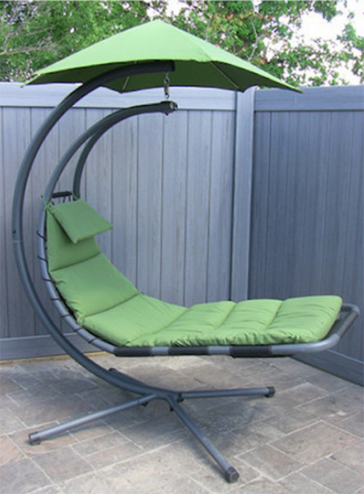34 Nap Worthy Chairs You Ll Dream About This Afternoon