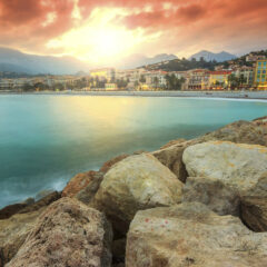 25+ Reasons You Should Never Go To The South Of France