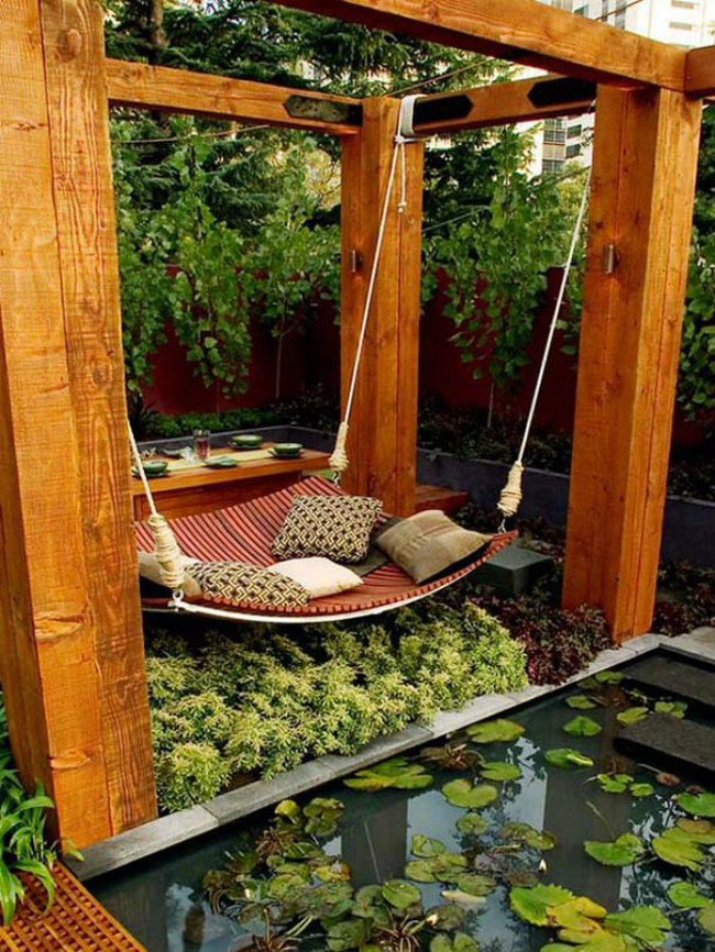 AD-The-Best-Backyard-Hangout-Spots-In-The-World-05