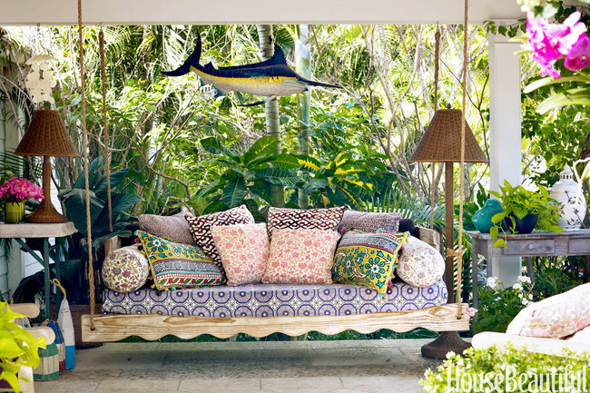 AD-The-Best-Backyard-Hangout-Spots-In-The-World-08