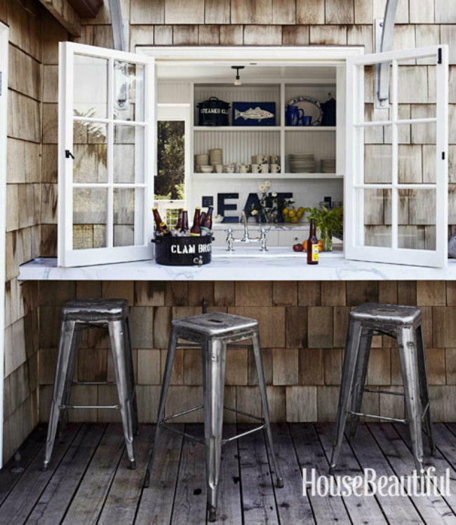 AD-The-Best-Backyard-Hangout-Spots-In-The-World-11