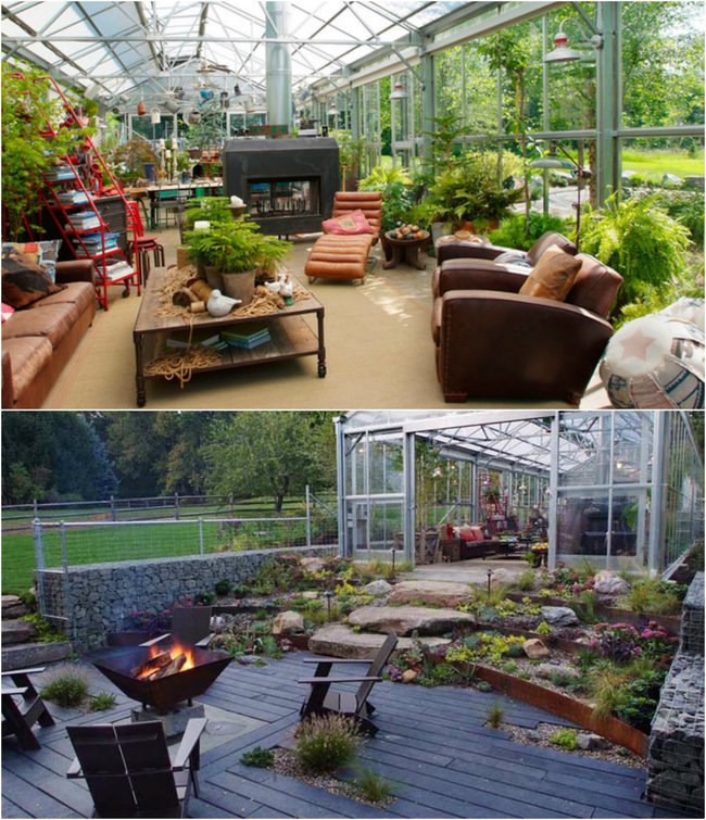 AD-The-Best-Backyard-Hangout-Spots-In-The-World-19