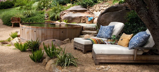 AD-The-Best-Backyard-Hangout-Spots-In-The-World-22