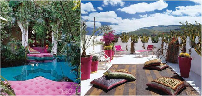 AD-The-Best-Backyard-Hangout-Spots-In-The-World-23