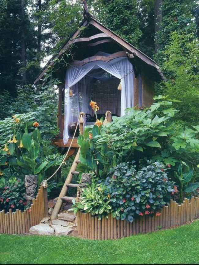AD-The-Best-Backyard-Hangout-Spots-In-The-World-26