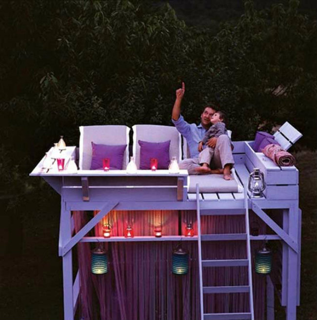 AD-The-Best-Backyard-Hangout-Spots-In-The-World-28