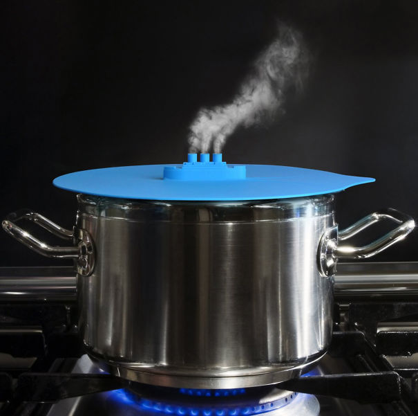 AD-The-Coolest-Kitchen-Gadgets-For-Food-Lovers-4