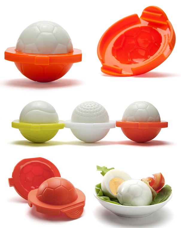 AD-The-Coolest-Kitchen-Gadgets-For-Food-Lovers-42