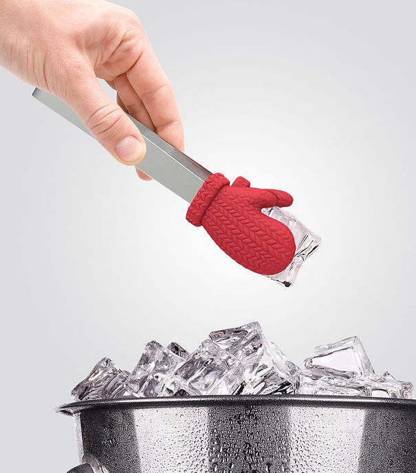 AD-The-Coolest-Kitchen-Gadgets-For-Food-Lovers-7