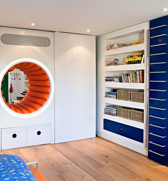 AD-Things-That-Belong-In-Your-Child's-Dream-Room-10-1