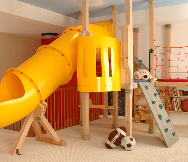 AD-Things-That-Belong-In-Your-Child's-Dream-Room-11