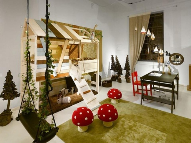 AD-Things-That-Belong-In-Your-Child's-Dream-Room-12-1