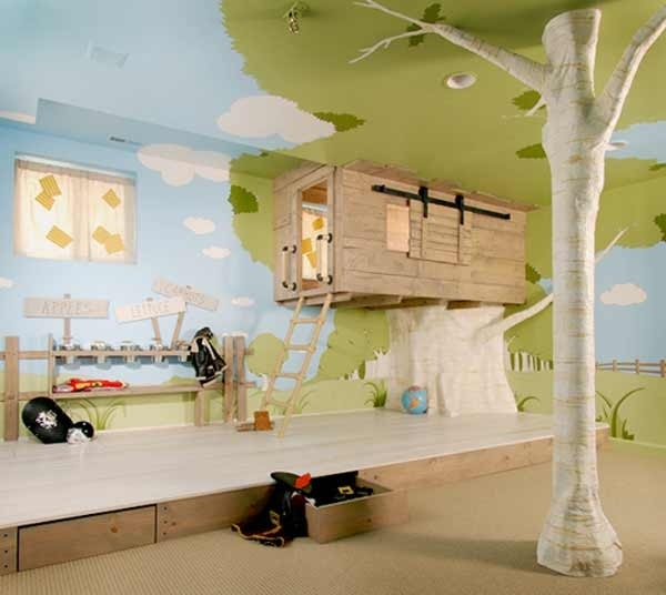 AD-Things-That-Belong-In-Your-Child's-Dream-Room-12