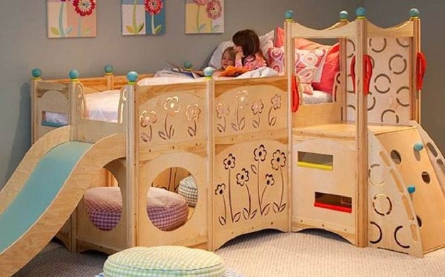 AD-Things-That-Belong-In-Your-Child's-Dream-Room-17