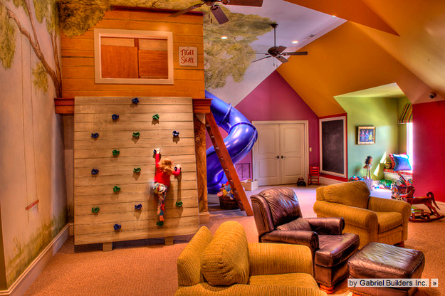 AD-Things-That-Belong-In-Your-Child's-Dream-Room-18