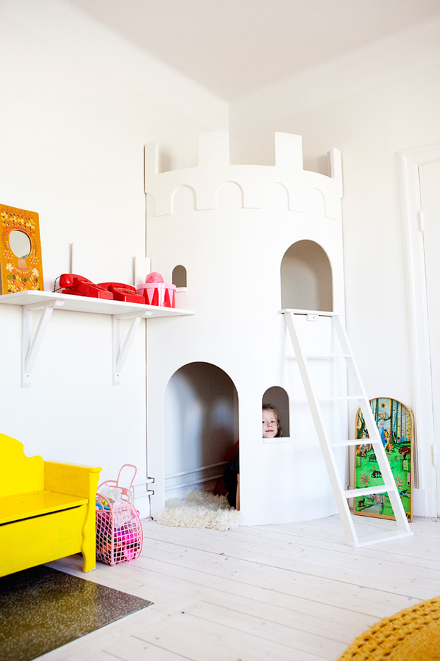 AD-Things-That-Belong-In-Your-Child's-Dream-Room-23-1