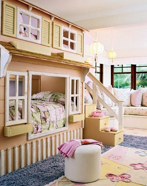 AD-Things-That-Belong-In-Your-Child's-Dream-Room-24