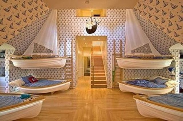 Top Bunk Beds Bunk Beds Gallery Of Bed Decor