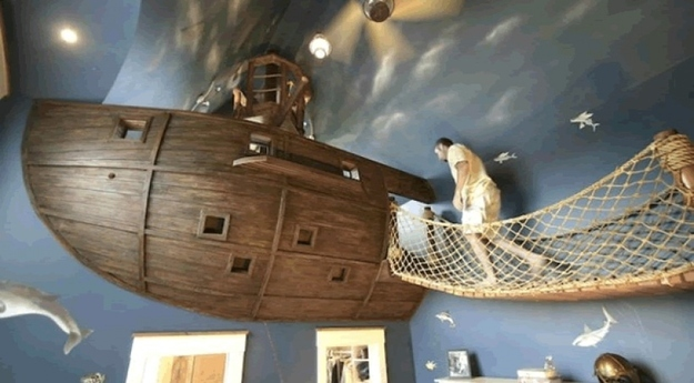 AD-Things-That-Belong-In-Your-Child's-Dream-Room-28