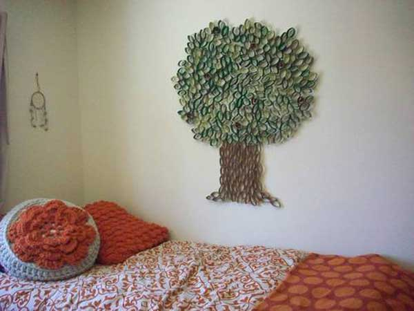 AD-Toilet-Paper-Roll-Wall-Art-29
