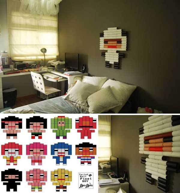 AD-Toilet-Paper-Roll-Wall-Art-3