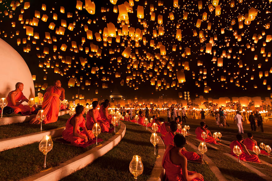 AD-Unique-Festivals-Around-The-World-1