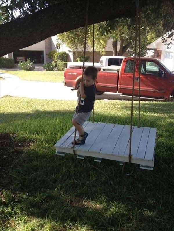 AD DIY Backyard Projects Kid 10