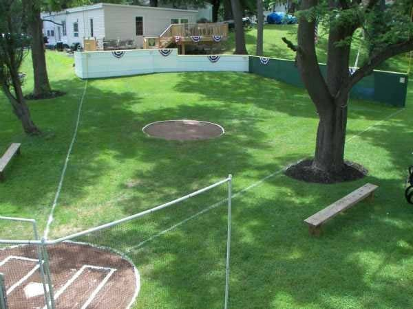 AD-DIY-Backyard-Projects-Kid-13