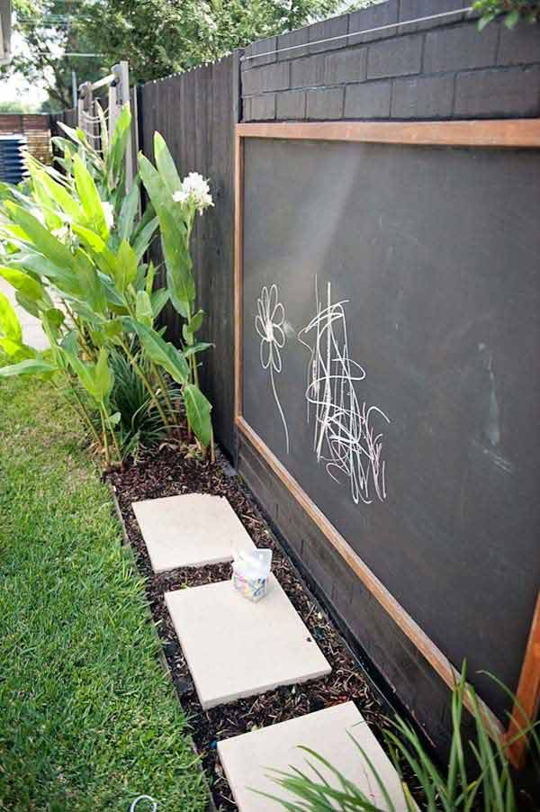 AD-DIY-Backyard-Projects-Kid-14