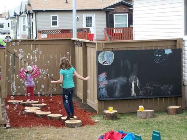 AD-DIY-Backyard-Projects-Kid-22