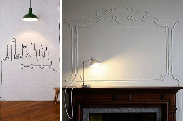 19 Ingenious Ways To Decorate Your Small Space | Architecture & Design