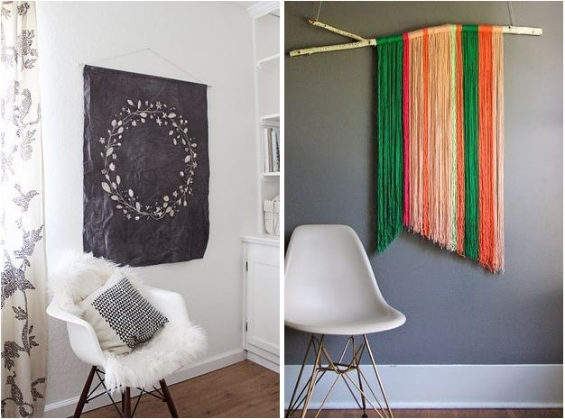 AD-FabricWallHangings