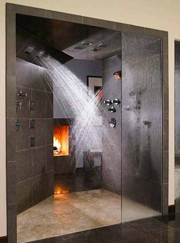 AD-Rain-Showers-Bathroom-Ideas-13