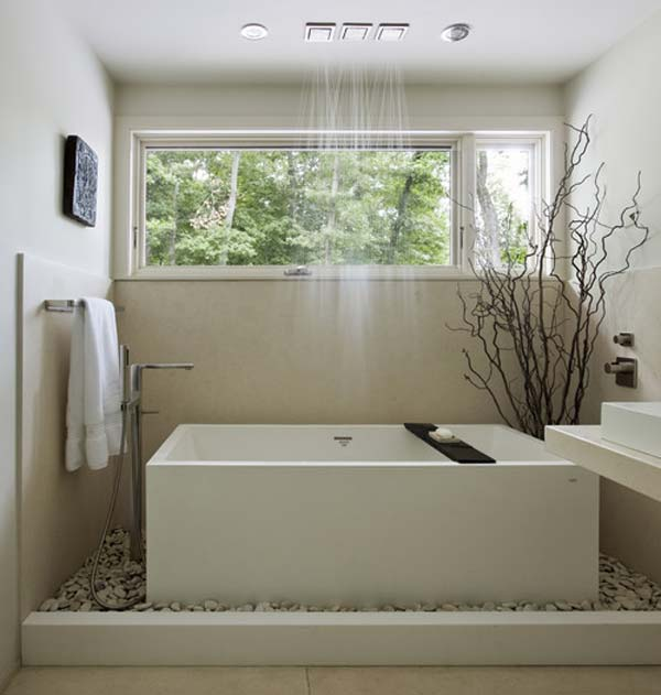AD-Rain-Showers-Bathroom-Ideas-22