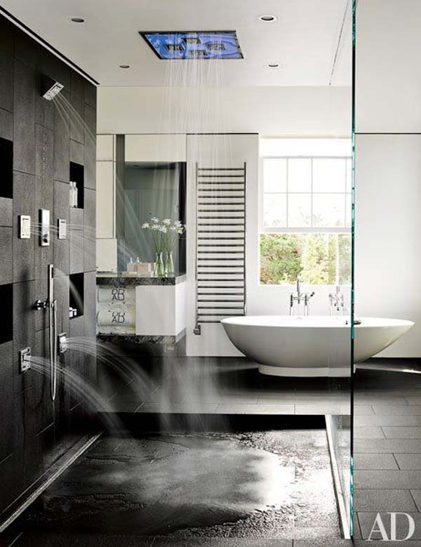 AD-Rain-Showers-Bathroom-Ideas-28