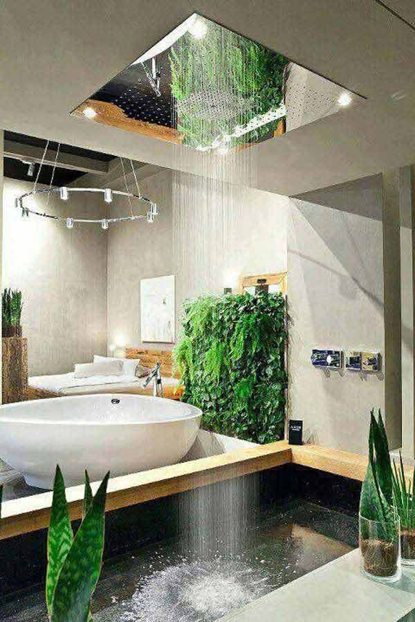 AD-Rain-Showers-Bathroom-Ideas-5